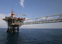 Η επένδυση της υπόγειας αποθήκης φυσικού αερίου στην Καβάλα