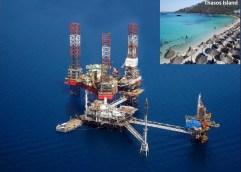 Ανυπόστατο και δυσφημιστικό δημοσίευμα για εμπλοκή της Energean Oil & Gas στο σχέδιο του LNG στην Καβάλα