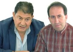 ΒΑΓΓΕΛΗΣ ΤΣΟΜΠΑΝΟΠΟΥΛΟΣ: «Ο κ. Μιχαηλίδης δεν έχει αντιληφθεί τίποτε από την ετυμηγορία των δημοτών»