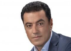Μάκης Παπαδόπουλος – Η «Λεύκη Νύχτα» μας δείχνει το δρόμο…