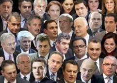 Ανασχηματισμός της Κυβέρνησης: Όλα τριγύρω αλλάζουνε και όλο…οι ίδιοι μένουν!