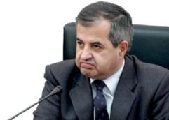 Γιώργος Παυλίδης:  Η ακραία κατάσταση από τα κουνούπια στην ΑΜΘ για να λυθεί χρειάζεται και νομοθετικές αλλαγές.