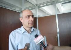 ΝΕΡΟ ΠΑΓΓΑΙΟ: Σε αναμονή αποτελεσμάτων για Ν. Πέραμο και Ελευθερούπολη