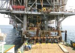 Αναβρασμός στα πετρέλαια – Για τέλος ανοχής μιλούν οι εργαζόμενοι, που εγείρουν ακόμη και θέματα ασφαλείας