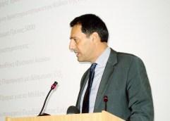 Η Energean Oil & Gas υπέβαλε προσφορά για έρευνες υδρογονανθράκων σε δύο περιοχές της Δυτικής Ελλάδας