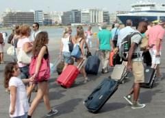 ΜΕΙΩΘΗΚΕ Η ΑΓΟΡΑΣΤΙΚΗ ΔΥΝΑΜΗ ΤΩΝ ΜΙΣΘΩΤΩΝ. Λιγότεροι εργαζόμενοι θα πάνε διακοπές φέτος