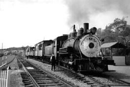Το σφύριγμα του τρένου στην Καβάλα