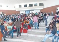 Ξεκινούν οι αιτήσεις για το φοιτητικό στεγαστικό επίδομα