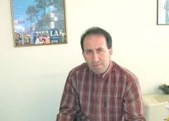 ΓΙΑΝΝΗΣ ΧΑΤΖΗΓΕΡΑΚΟΥΔΗΣ ΚΑΙ ΓΙΑΝΝΗΣ ΤΣΑΚΑΛΙΔΗΣ: Οι δύο πρώτοι αντιδήμαρχοι στο Δήμο Νέστου