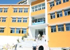 Καβάλα: Κλειστά την Τετάρτη σχολεία και παιδικοί σταθμοί