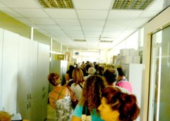 Αναγκαία η παράταση μέχρι τις 31/12 για υπαγωγή στις 120 δόσεις, λέει ο ο πρόεδρος του Οικονομικού Επιμελητηρίου Ελλάδος, Κ. Κόλλιας