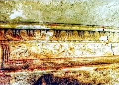 Ανασκαφή Αμφίπολης: Αντί για απαντήσεις, νέα δεδομένα μεγαλώνουν το μυστήριο