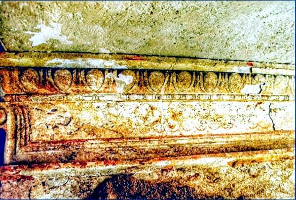 tafos amfipolis (1)