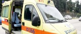 Θάσος: Νεκρή 46χρονη που έκανε κατάδυση