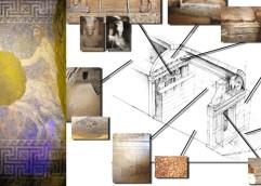 Βασιλικός τάφος Αμφίπολης: Σοκ και δέος