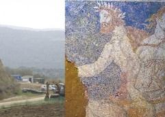 Η «Περσεφόνη» μας φέρνει πιο κοντά στον Μέγα Αλέξανδρο;