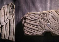 Ανασκαφή Αμφίπολης: Προβληματισμός για το που οδηγεί ο τρίτος θάλαμος και γιατί  ίσως να χάσουν οι αρχαιολόγοι τoν ύπνο τους