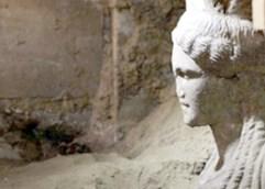 Κείμενο 140 αρχαιολόγων και ιστορικών κατά της Περιστέρη για την Αμφίπολη: Η επιστημονική άποψη δεν ποινικοποιείται