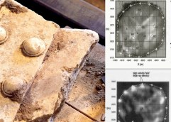 Μάχη μεταξύ ανασκαφέων και γεωλόγων για τα «χωματουργικά» της Αμφίπολης και τον «Τάφο της Αλεπούς»