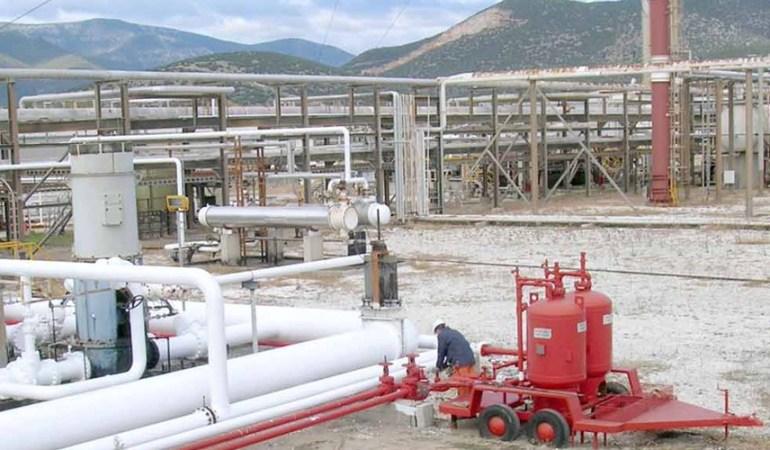 Απορρίφθηκαν οι αγωγές των εργαζομένων στην KAVALA OIL για το θέμα της συγχώνευσης