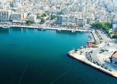 Ο Δήμος Καβάλας απαντάει σε επικρίσεις για τις παραχωρήσεις