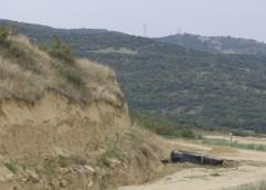 Ανασκαφή Αμφίπολης: Διευρύνεται ο κύκλος των ιδρυμάτων που θα διεξάγουν τις γεωφυσικές έρευνες