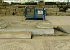 Ο υπόγειος ταφικός θάλαμος του «ήρωα» των Φιλίππων – Μήπως απαντήσεις για τον τάφο της Αμφίπολης βρούμε στους Φιλίππους;