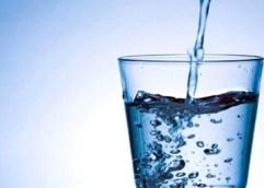 ΑΜΥΓΔΑΛΕΩΝΑΣ: Περίπτωση υδροκλοπής