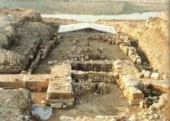 Δ. Λαζαρίδης: «Η γέφυρα όπου παίχτηκε η τύχη της Αμφίπολης»