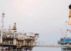 Energean oil: Από τον Πρίνο στο χρηματιστήριο του Λονδίνου;