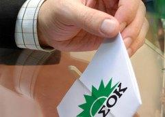 ΠΑΣΟΚ:  «Έκλεισε» το ψηφοδέλτιο του ΠΑ.ΣΟ.Κ. στην Καβάλα