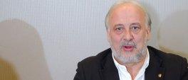 Το ΚΚΕ καταδικάζει την επίθεση εναντίον του Γιώργου Καλαντζή