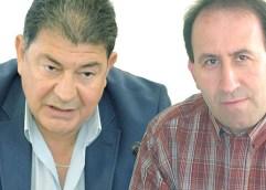 Δήμος Νέστου: Αποχώρηση Μιχαηλίδη στο πρώτο δημοτικό συμβούλιο του 2015