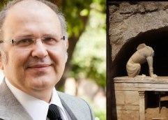 Αρχαιολογικός χώρος Αμφίπολης: Από την κορυφή της επικαιρότητας, τώρα στα τάρταρα;