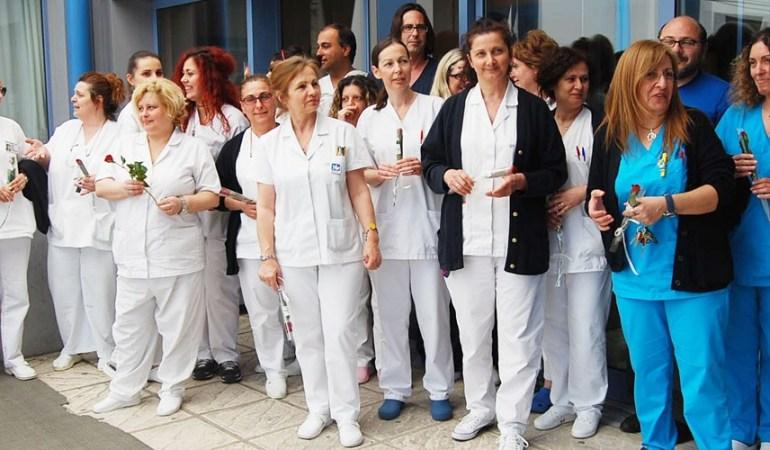 ΨΥΧΙΑΤΡΙΚΗ ΝΟΣΟΚΟΜΕΙΟΥ ΚΑΒΑΛΑΣ: Προκαλεί αντιδράσεις το νέο επεισόδιο βίας σε βάρος νοσηλευτών