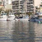 """Ο ΠΡΟΕΔΡΟΣ ΤΟΥ ΟΛΚ ΞΕΚΑΘΑΡΙΖΕΙ – Χρ. Ηλιάδης: «Δεν πωλείται το λιμάνι """"Απόστολος Παύλος""""»"""