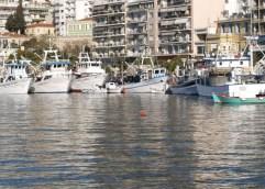 Έως τις 15 Αυγούστου οι αιτήσεις από φορείς που ενδιαφέρονται να «υιοθετήσουν» ξύλινα παραδοσιακά αλιευτικά σκάφη