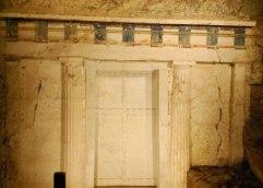 Νέα στοιχεία πιστοποιούν ότι ο Φίλιππος Β' είναι θαμμένος στην Βεργίνα