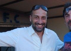 ΑΟΚ : Έκλεψε την παράσταση στην πρώτη συγκέντρωση ο Θόδωρος Μήτρας