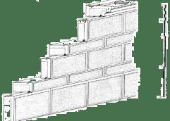 ΑΜΦΙΠΟΛΙΣ / «The architectural blocks from the Strymon»: Οι πέτρες λένε την δική τους ιστορία… αρκεί να μπορεί κανείς να την διαβάσει!!!