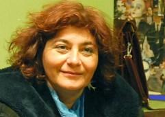 Αλεξάνδρα Τσανάκα: Πράξη ευθύνης η απουσία μου από την Βουλή