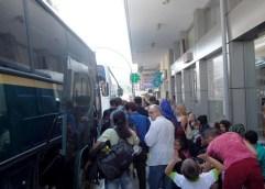 Και η Καβάλα αποτελεί προορισμό για τα πλοία με τους πρόσφυγες – ΕΝΩ ΑΥΞΑΝΕΤΑΙ ΚΑΘΗΜΕΡΙΝΑ Ο ΑΡΙΘΜΟΣ ΤΟΥΣ