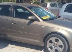 Πωλείται Audi A3
