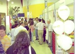 KAVALAEXPO: Πρόσκληση προς τους εκθέτες