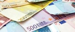 2019: Το ευρώ κλείνει τα 20 χρόνια του και είναι ένας γίγαντας με πλίνθινα πόδια