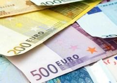 Οδηγίες από το ΥΠΟΙΚ για τη διανομή κοινωνικού μερίσματος στα οικονομικά ασθενέστερα νοικοκυριά