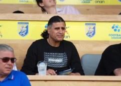 Γ΄ΕΘΝΙΚΗ: Νέος προπονητής του Καμπανιακού ο Νίκος Βαμβακούλας, ντεμπούτο με ΑΟΚ
