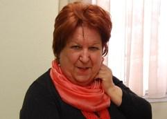 Η Δήμητρα Τσανάκα απαντάει στον ΣΥΡΙΖΑ: «Απαράδεκτες και άδικες οι επιθέσεις»