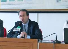 Τσομπανόπουλος: «Μέλημα μου να μην διαψεύσω τις προσδοκίες του κόσμου»