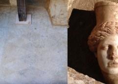 Αμφίπολις: Ο Μ. Αλέξανδρος, τα Καβείρια μυστήρια και το μνημείο στον Καστά